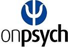 onPsych Chaplaincy Logo